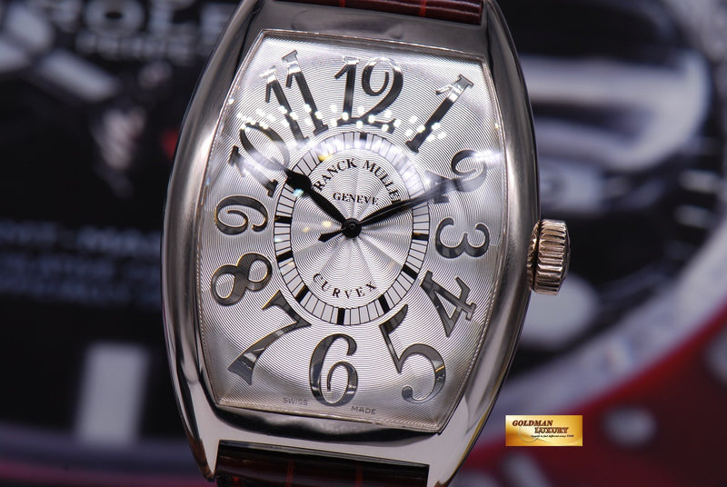 products/GML1137_-_Franck_Muller_Curvex_18KWG_Gents_Relief_Automatic_8880_SC_MINT_-_5.JPG