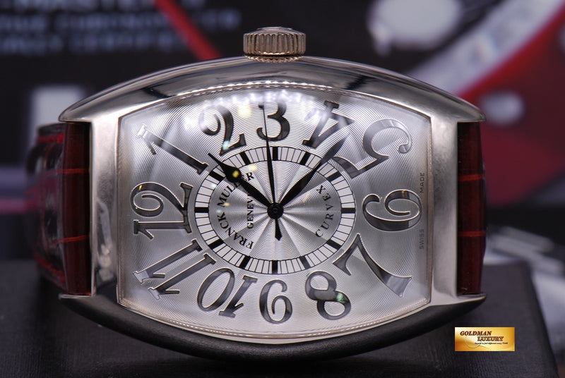 products/GML1137_-_Franck_Muller_Curvex_18KWG_Gents_Relief_Automatic_8880_SC_MINT_-_6.JPG