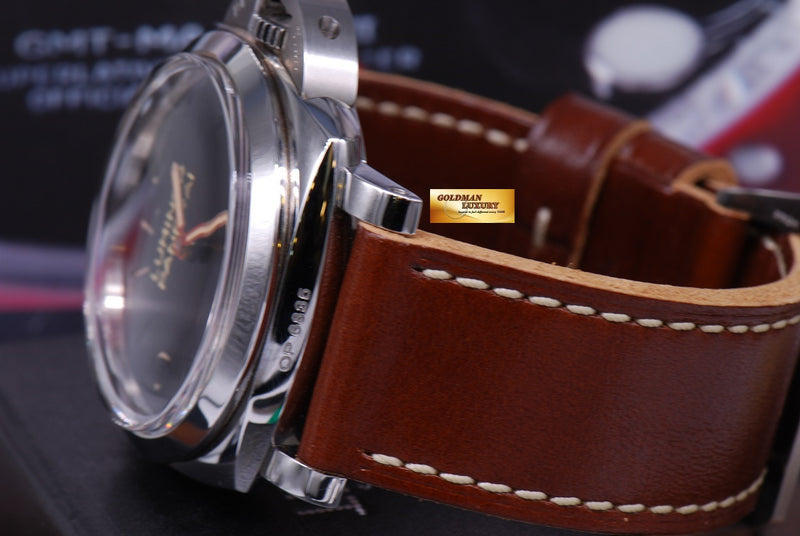 products/GML1139_-_Panerai_Luminor_1950_3_Days_47mm_Manual_PAM_372_LNIB_-_10.JPG