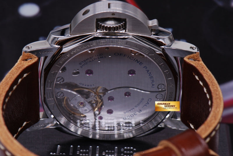 products/GML1139_-_Panerai_Luminor_1950_3_Days_47mm_Manual_PAM_372_LNIB_-_11.JPG