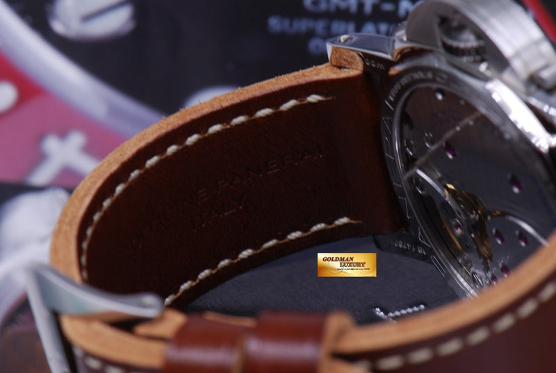 products/GML1139_-_Panerai_Luminor_1950_3_Days_47mm_Manual_PAM_372_LNIB_-_12.JPG