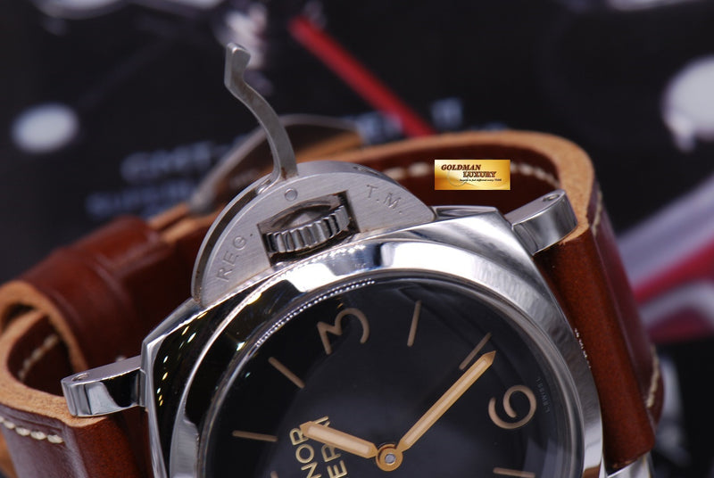 products/GML1139_-_Panerai_Luminor_1950_3_Days_47mm_Manual_PAM_372_LNIB_-_15.JPG