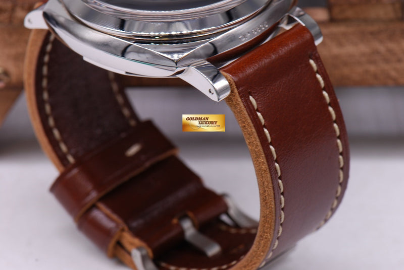 products/GML1139_-_Panerai_Luminor_1950_3_Days_47mm_Manual_PAM_372_LNIB_-_17.JPG