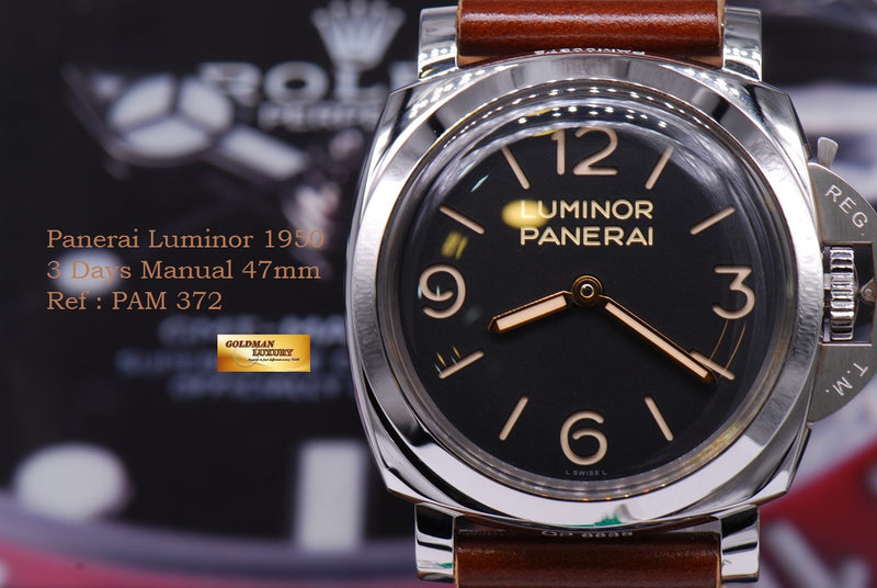 products/GML1139_-_Panerai_Luminor_1950_3_Days_47mm_Manual_PAM_372_LNIB_-_18.JPG