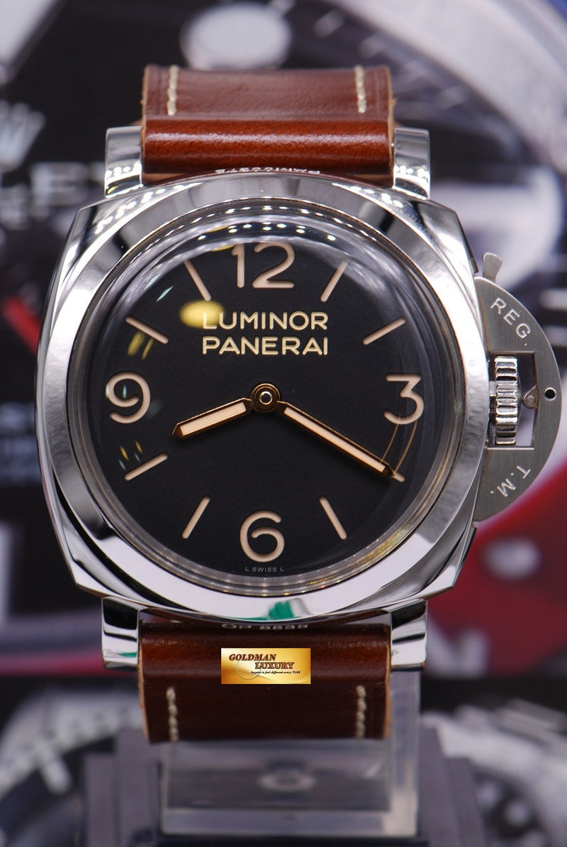 products/GML1139_-_Panerai_Luminor_1950_3_Days_47mm_Manual_PAM_372_LNIB_-_1.JPG