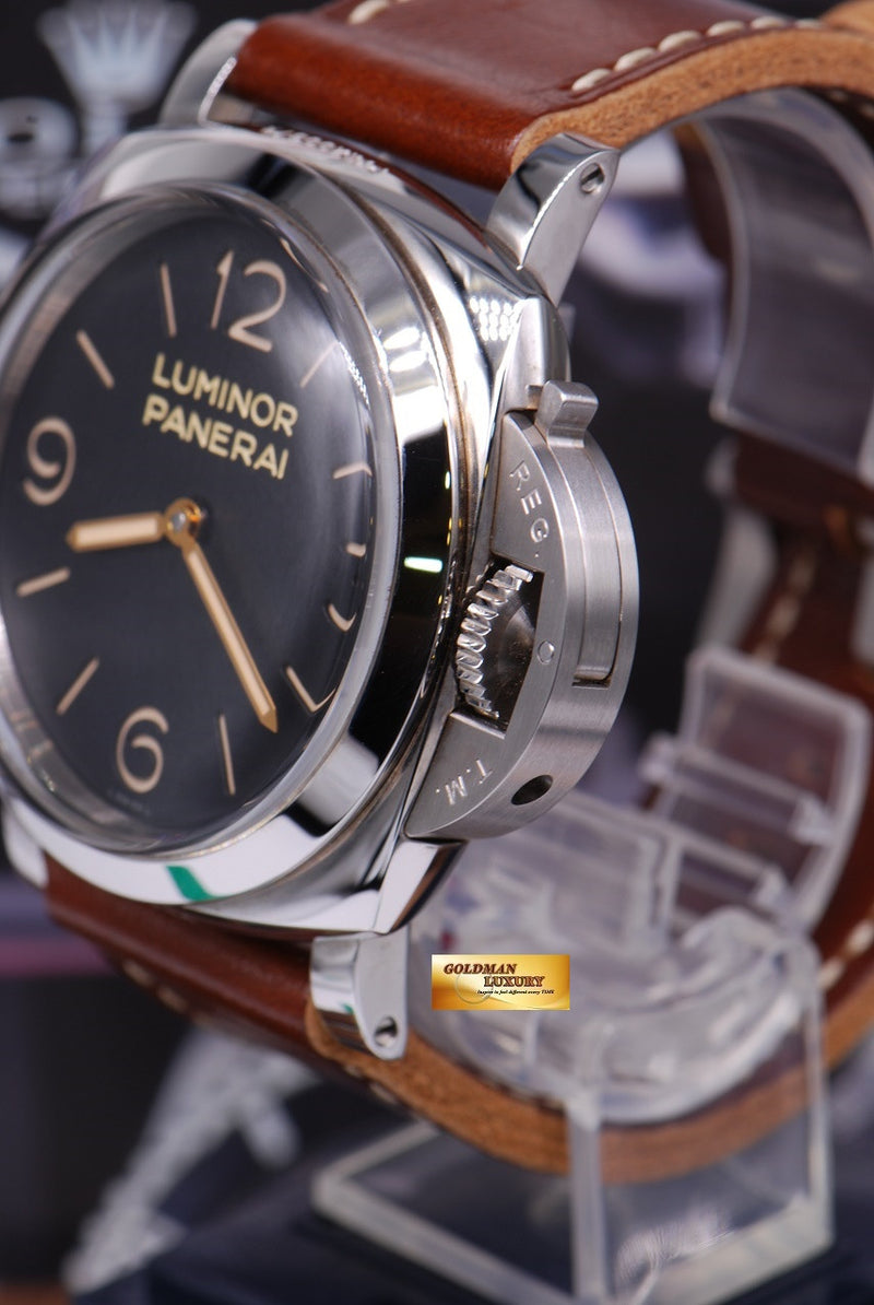products/GML1139_-_Panerai_Luminor_1950_3_Days_47mm_Manual_PAM_372_LNIB_-_2.JPG