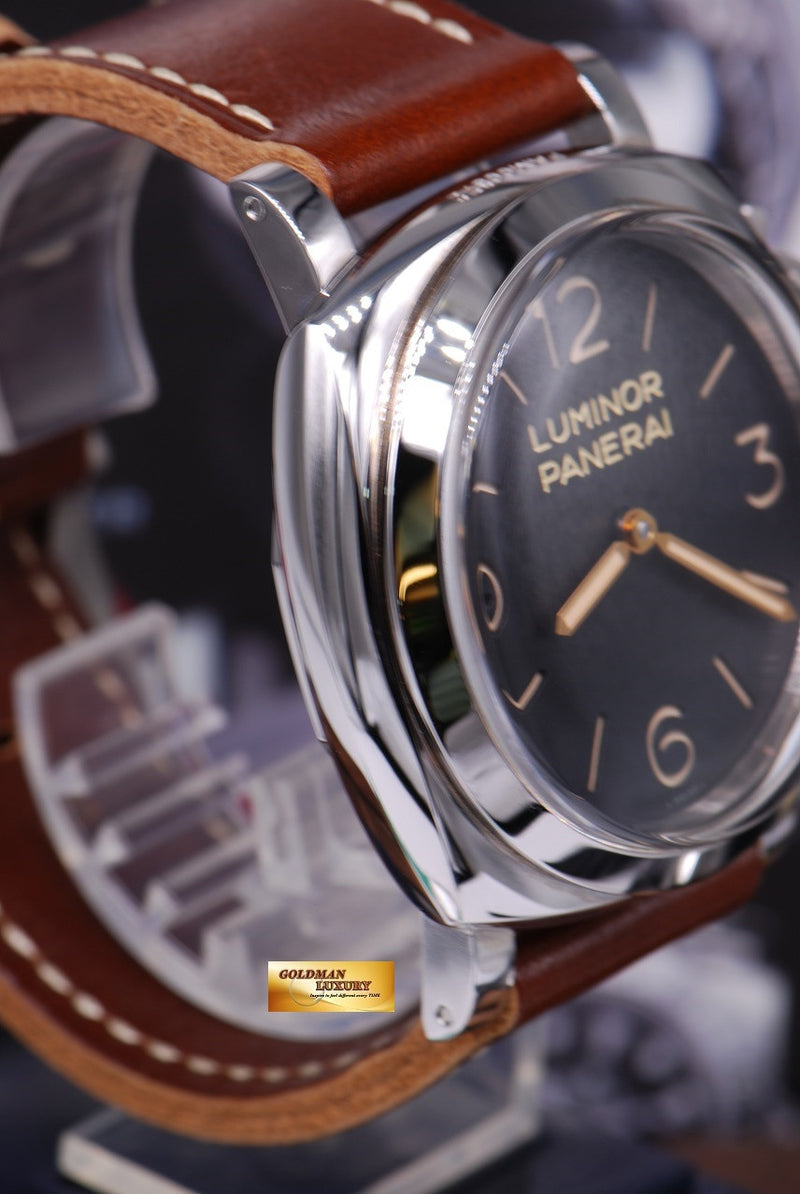 products/GML1139_-_Panerai_Luminor_1950_3_Days_47mm_Manual_PAM_372_LNIB_-_3.JPG