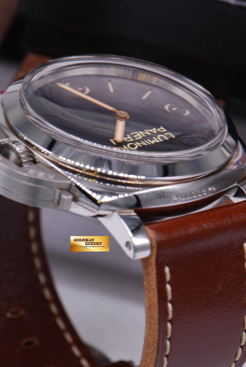 products/GML1139_-_Panerai_Luminor_1950_3_Days_47mm_Manual_PAM_372_LNIB_-_4.JPG