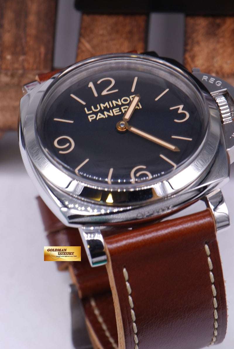 products/GML1139_-_Panerai_Luminor_1950_3_Days_47mm_Manual_PAM_372_LNIB_-_5.JPG