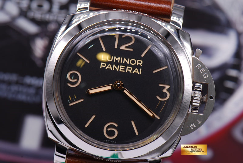 products/GML1139_-_Panerai_Luminor_1950_3_Days_47mm_Manual_PAM_372_LNIB_-_6.JPG