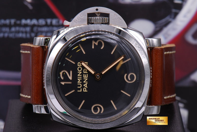 products/GML1139_-_Panerai_Luminor_1950_3_Days_47mm_Manual_PAM_372_LNIB_-_8.JPG