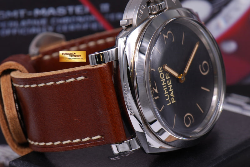 products/GML1139_-_Panerai_Luminor_1950_3_Days_47mm_Manual_PAM_372_LNIB_-_9.JPG