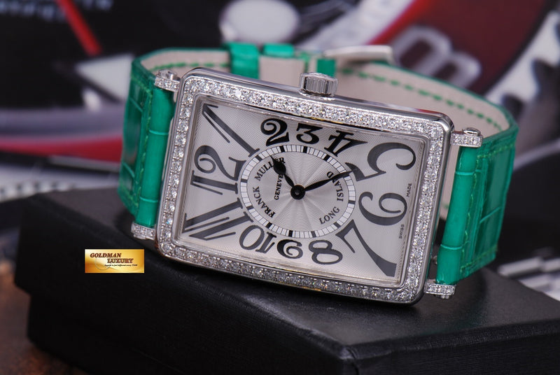products/GML1140_-_Franck_Muller_Long_Island_Gents_Size_Quartz_1002QZ_NEW_-_13.JPG