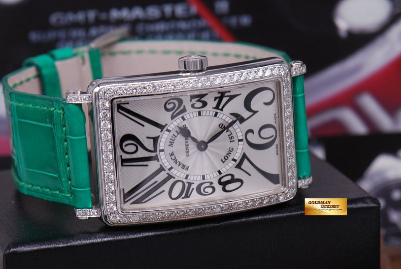 products/GML1140_-_Franck_Muller_Long_Island_Gents_Size_Quartz_1002QZ_NEW_-_14.JPG