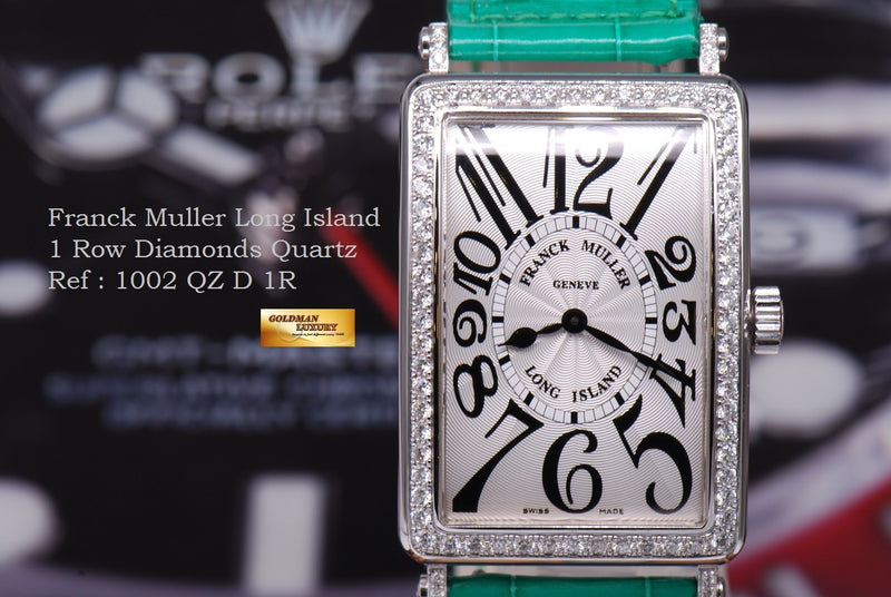 products/GML1140_-_Franck_Muller_Long_Island_Gents_Size_Quartz_1002QZ_NEW_-_15.JPG