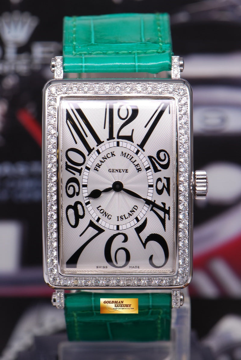 products/GML1140_-_Franck_Muller_Long_Island_Gents_Size_Quartz_1002QZ_NEW_-_1.JPG