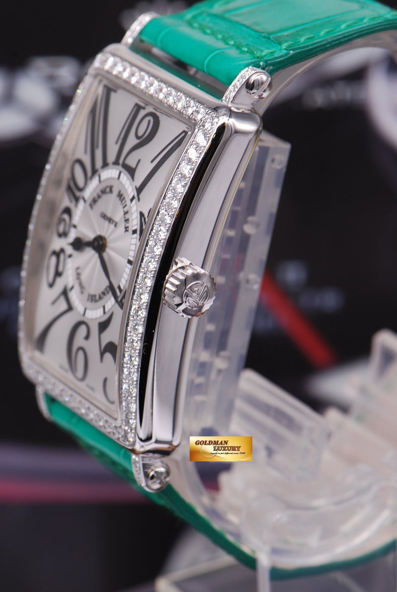 products/GML1140_-_Franck_Muller_Long_Island_Gents_Size_Quartz_1002QZ_NEW_-_2.JPG
