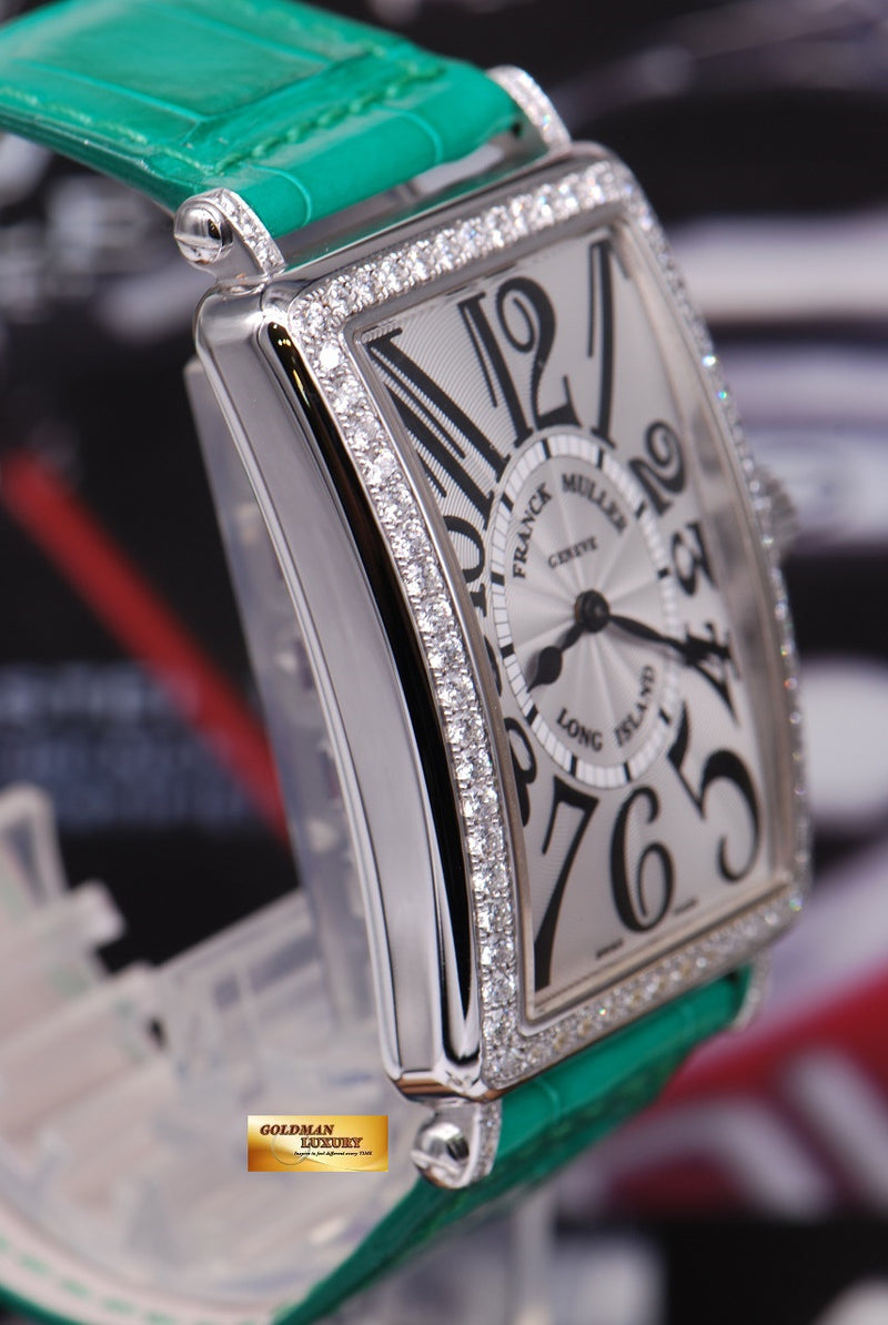 products/GML1140_-_Franck_Muller_Long_Island_Gents_Size_Quartz_1002QZ_NEW_-_3.JPG