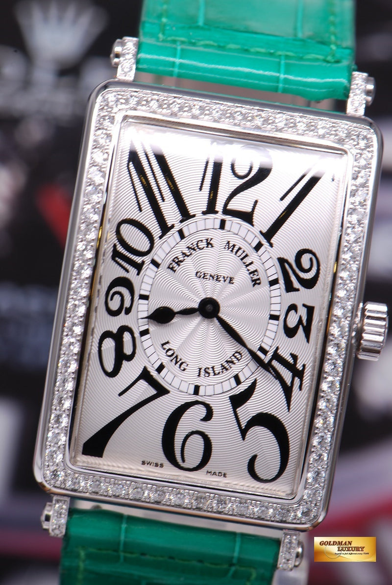 products/GML1140_-_Franck_Muller_Long_Island_Gents_Size_Quartz_1002QZ_NEW_-_4.JPG