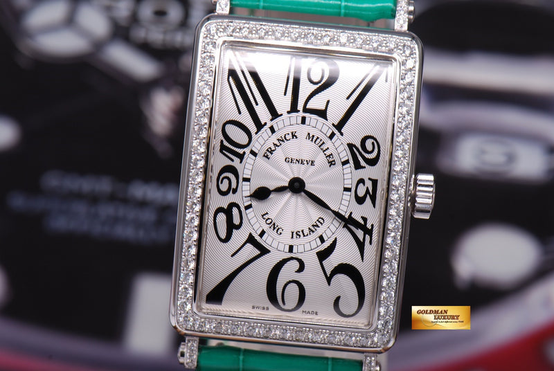 products/GML1140_-_Franck_Muller_Long_Island_Gents_Size_Quartz_1002QZ_NEW_-_5.JPG