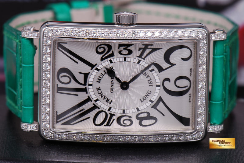 products/GML1140_-_Franck_Muller_Long_Island_Gents_Size_Quartz_1002QZ_NEW_-_6.JPG