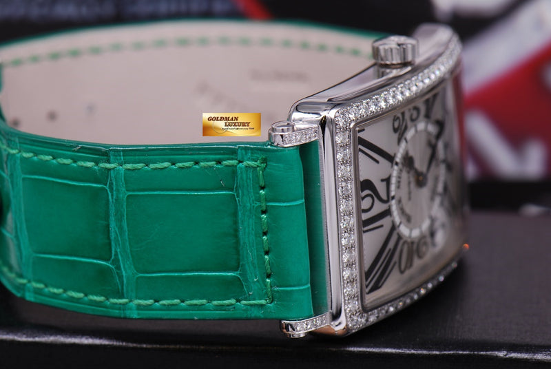 products/GML1140_-_Franck_Muller_Long_Island_Gents_Size_Quartz_1002QZ_NEW_-_7.JPG