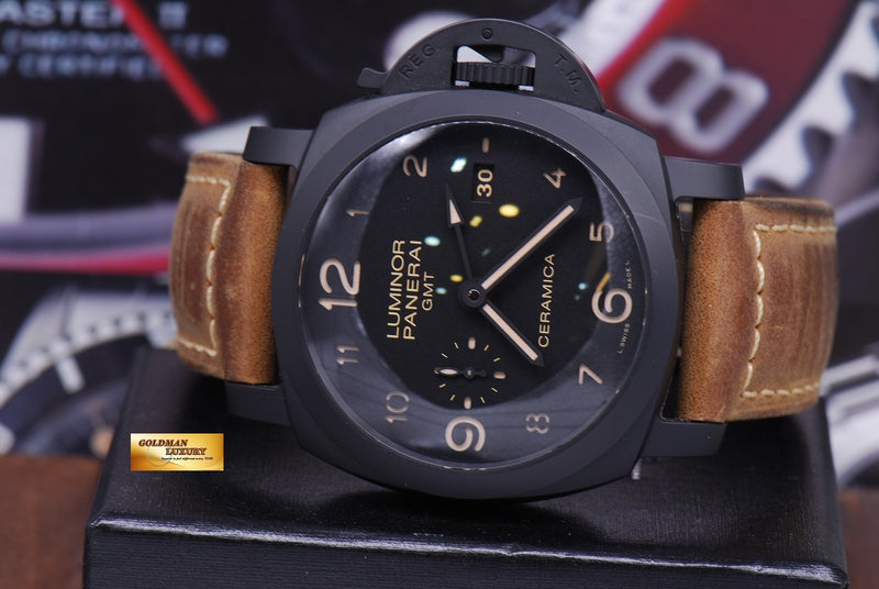 products/GML1153_-_Panerai_Luminor_GMT_Ceramica_PAM_441_Automatic_MINT_-_11.JPG