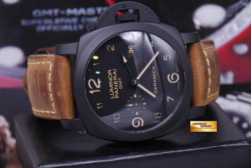 products/GML1153_-_Panerai_Luminor_GMT_Ceramica_PAM_441_Automatic_MINT_-_12.JPG