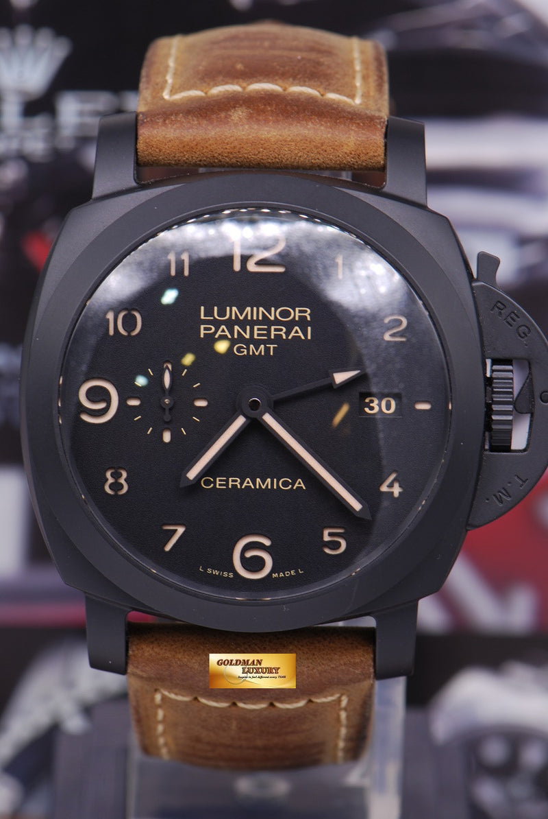 products/GML1153_-_Panerai_Luminor_GMT_Ceramica_PAM_441_Automatic_MINT_-_1.JPG