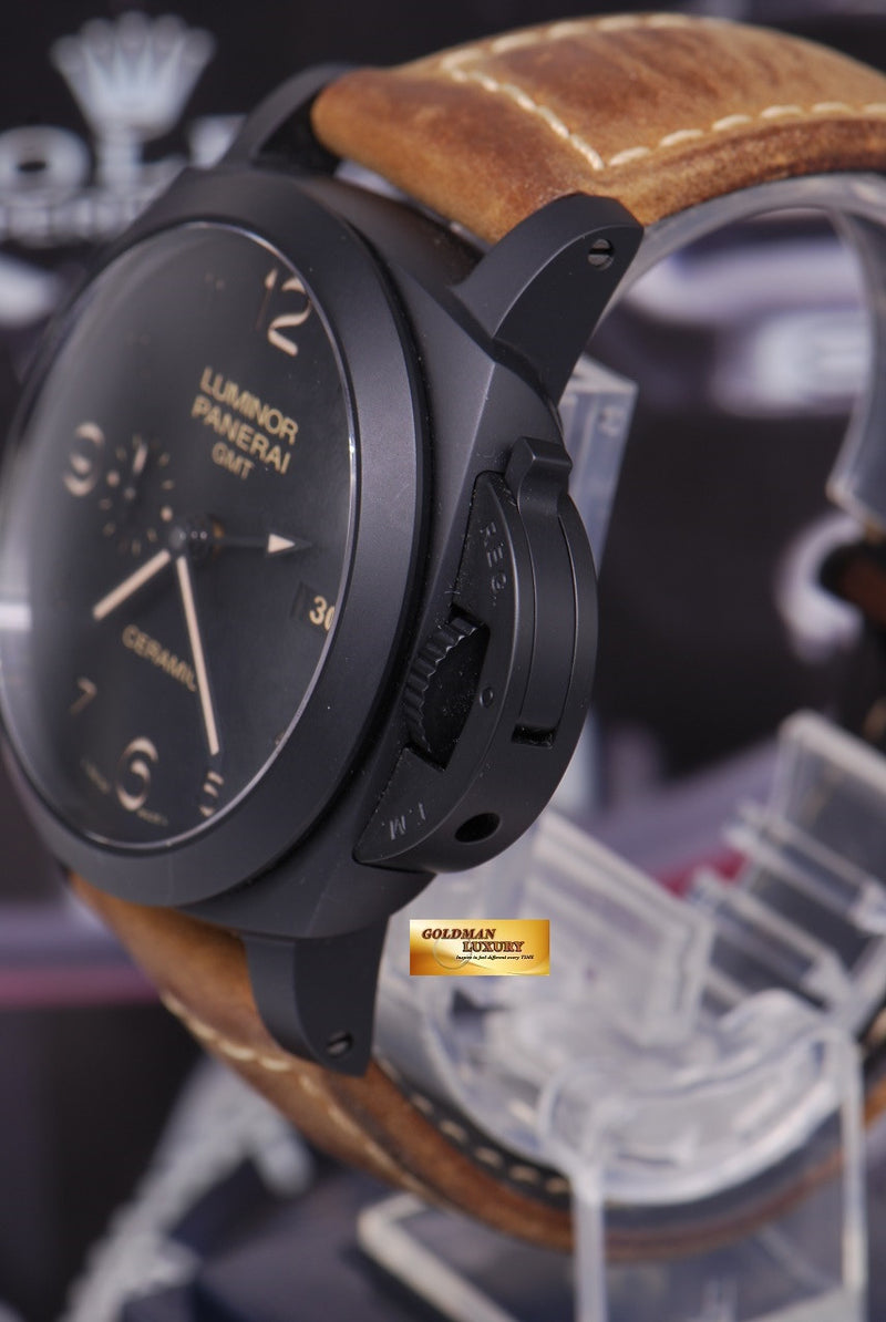 products/GML1153_-_Panerai_Luminor_GMT_Ceramica_PAM_441_Automatic_MINT_-_2.JPG