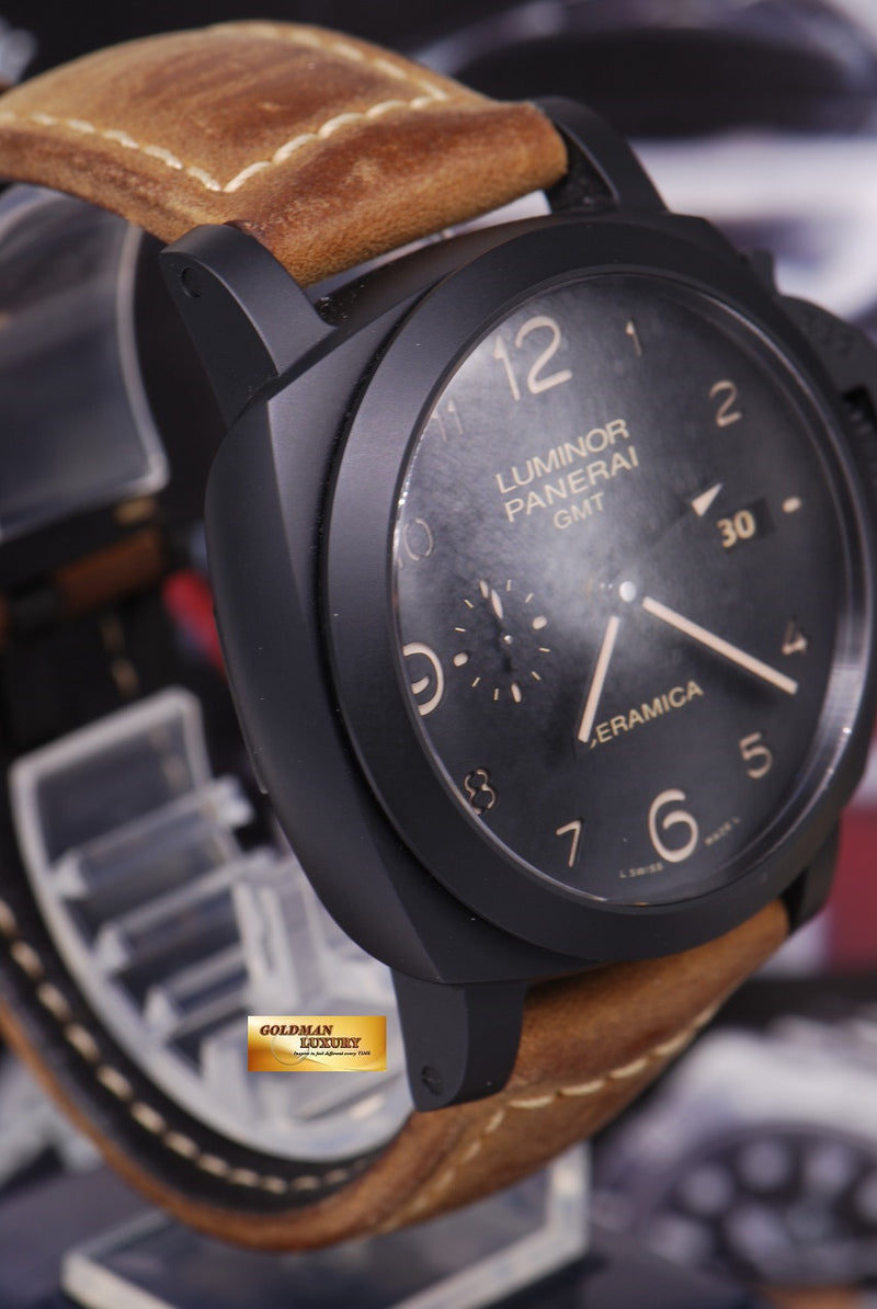 products/GML1153_-_Panerai_Luminor_GMT_Ceramica_PAM_441_Automatic_MINT_-_3.JPG
