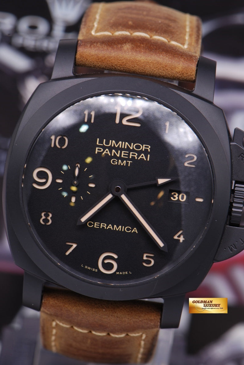 products/GML1153_-_Panerai_Luminor_GMT_Ceramica_PAM_441_Automatic_MINT_-_4.JPG