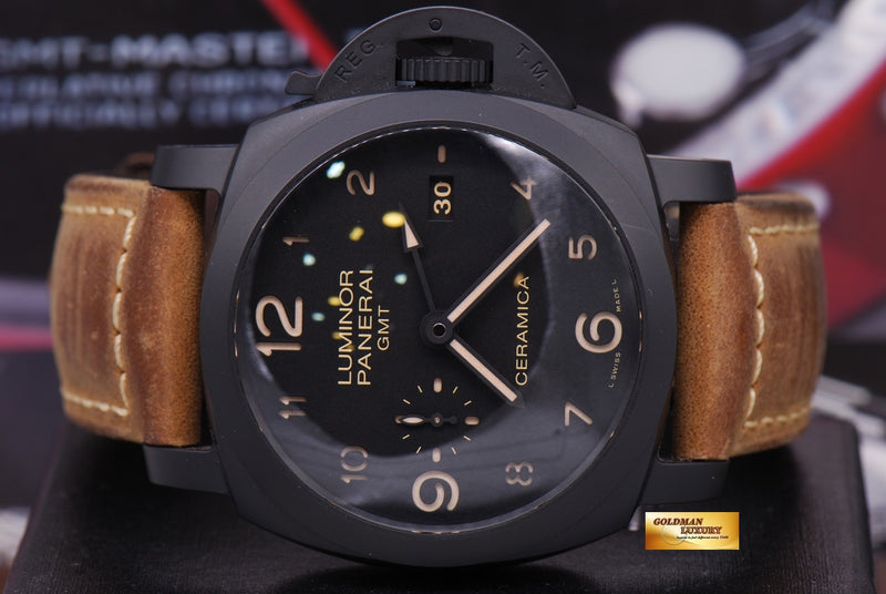 products/GML1153_-_Panerai_Luminor_GMT_Ceramica_PAM_441_Automatic_MINT_-_5.JPG