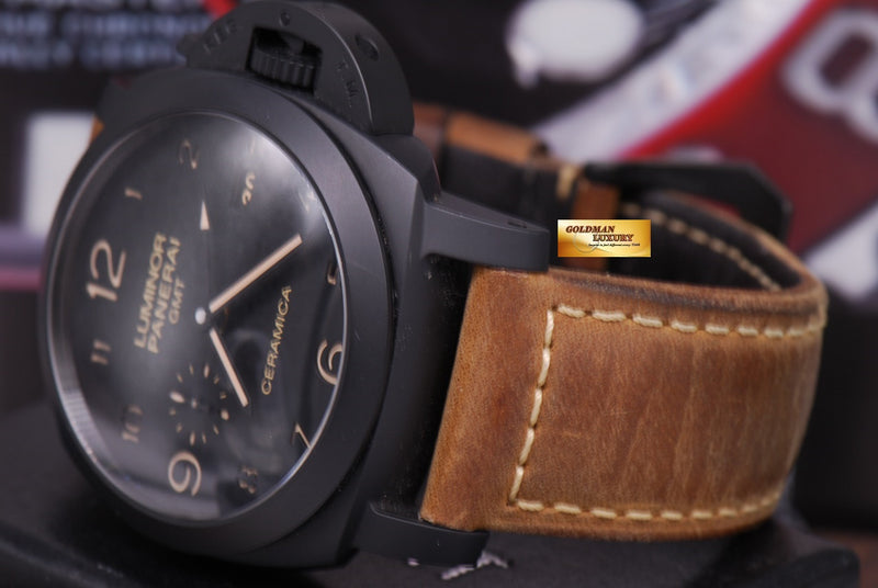 products/GML1153_-_Panerai_Luminor_GMT_Ceramica_PAM_441_Automatic_MINT_-_6.JPG