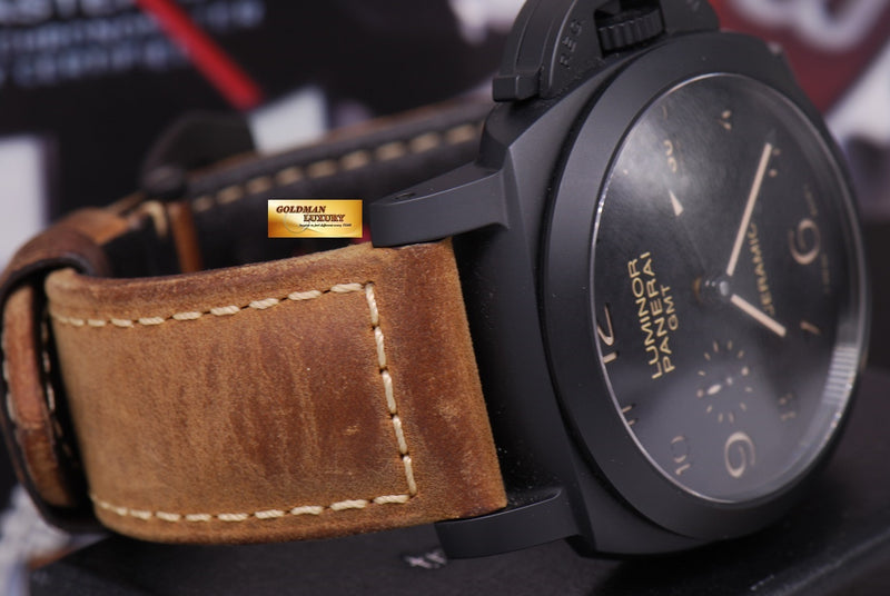products/GML1153_-_Panerai_Luminor_GMT_Ceramica_PAM_441_Automatic_MINT_-_7.JPG