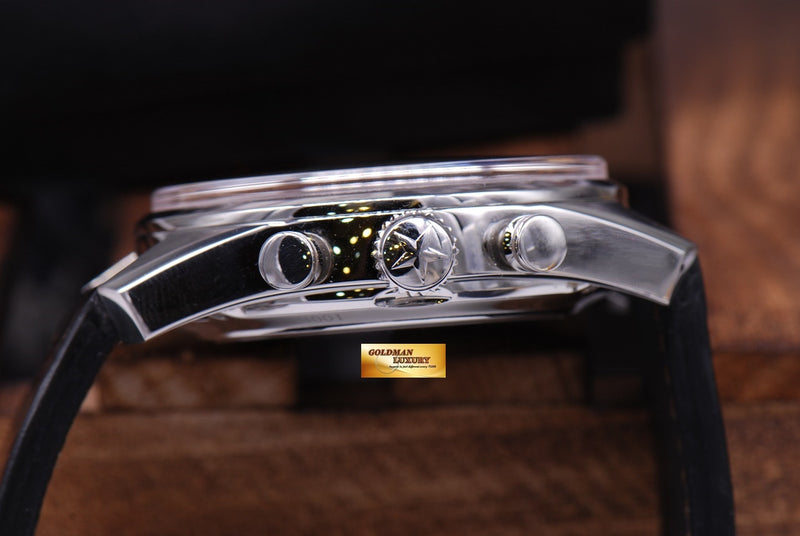 products/GML1159_-_Zenith_El_Primero_Chronomaster_Power_Reserve_Automatic_MINT_-_10.JPG
