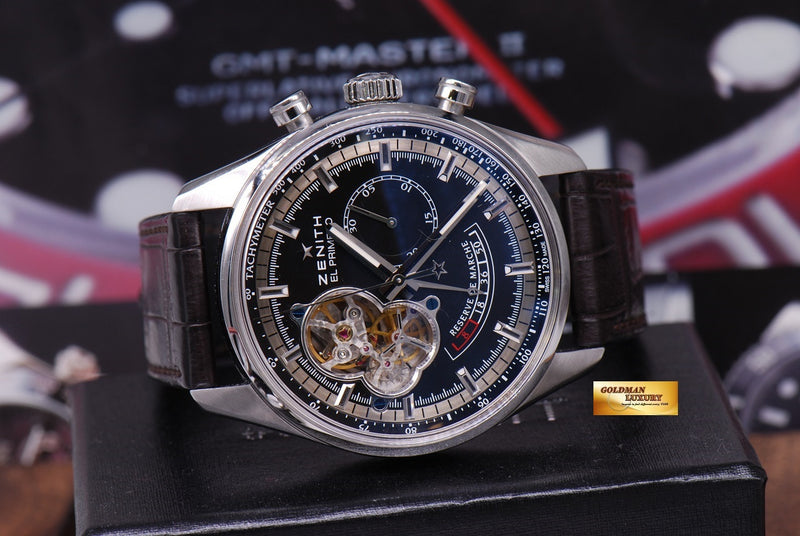 products/GML1159_-_Zenith_El_Primero_Chronomaster_Power_Reserve_Automatic_MINT_-_11.JPG