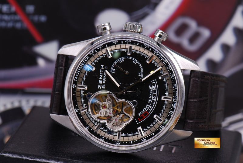 products/GML1159_-_Zenith_El_Primero_Chronomaster_Power_Reserve_Automatic_MINT_-_12.JPG