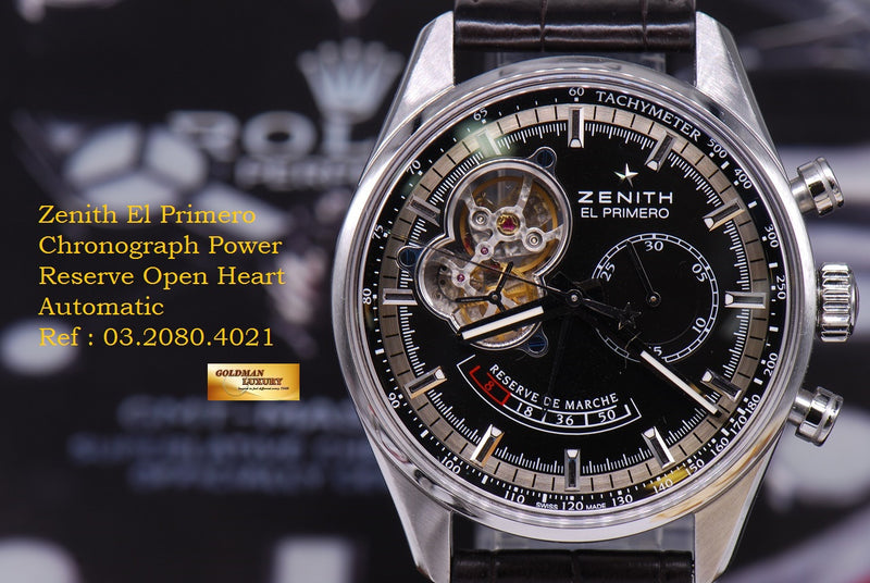 products/GML1159_-_Zenith_El_Primero_Chronomaster_Power_Reserve_Automatic_MINT_-_13.JPG