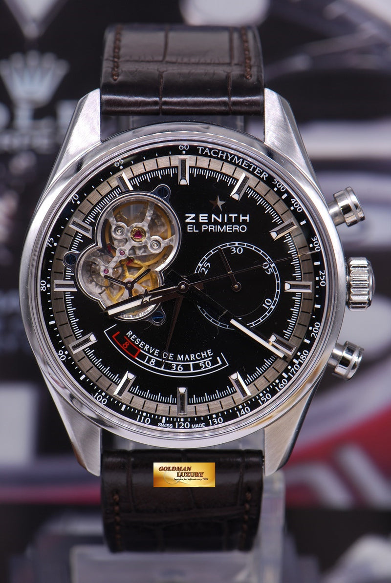 products/GML1159_-_Zenith_El_Primero_Chronomaster_Power_Reserve_Automatic_MINT_-_1.JPG
