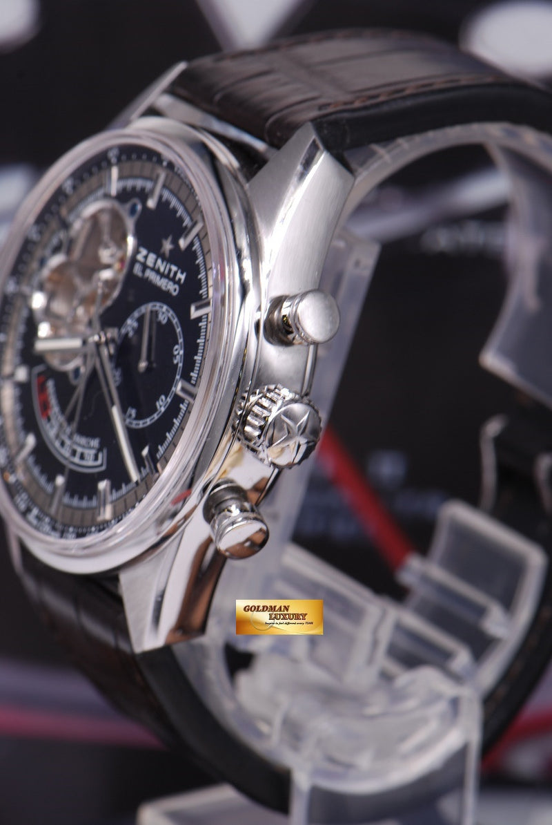 products/GML1159_-_Zenith_El_Primero_Chronomaster_Power_Reserve_Automatic_MINT_-_2.JPG