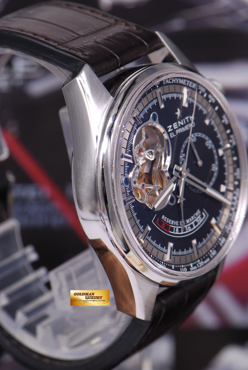 products/GML1159_-_Zenith_El_Primero_Chronomaster_Power_Reserve_Automatic_MINT_-_3.JPG