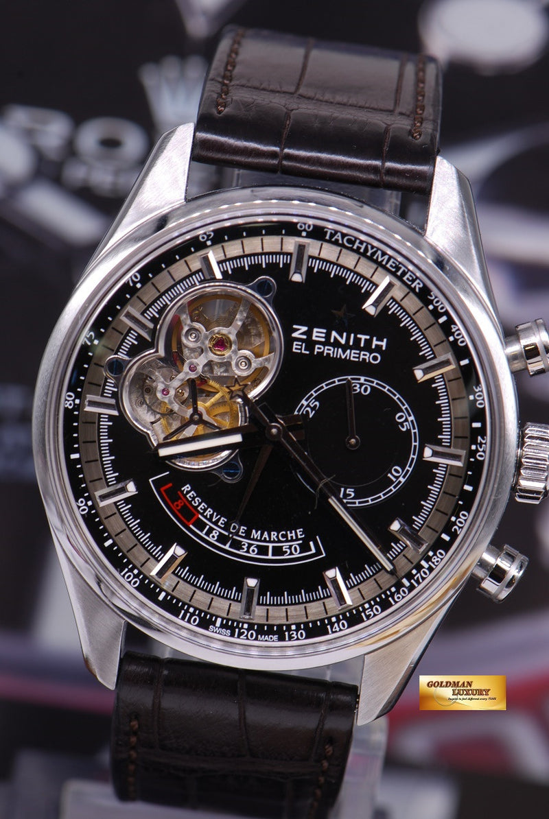 products/GML1159_-_Zenith_El_Primero_Chronomaster_Power_Reserve_Automatic_MINT_-_4.JPG