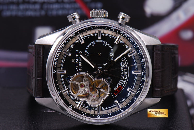 products/GML1159_-_Zenith_El_Primero_Chronomaster_Power_Reserve_Automatic_MINT_-_5.JPG