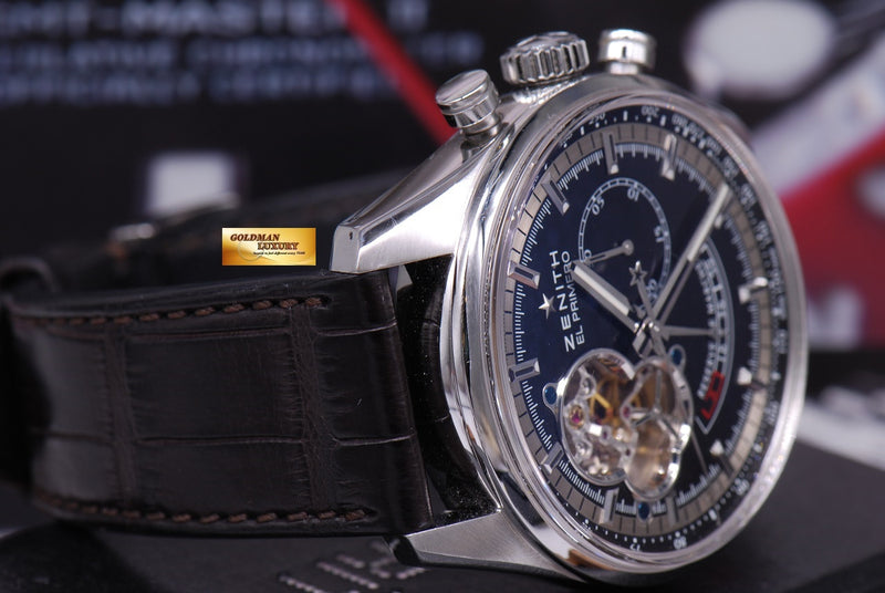 products/GML1159_-_Zenith_El_Primero_Chronomaster_Power_Reserve_Automatic_MINT_-_6.JPG