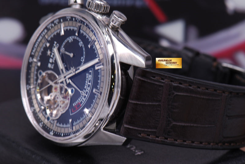 products/GML1159_-_Zenith_El_Primero_Chronomaster_Power_Reserve_Automatic_MINT_-_7.JPG