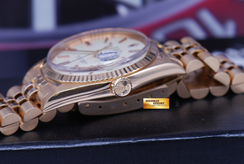 products/GML1163_-_Rolex_Oyster_Perpetual_Datejust_18K_Rose_Gold_VERY_RARE_1601_-_11.JPG