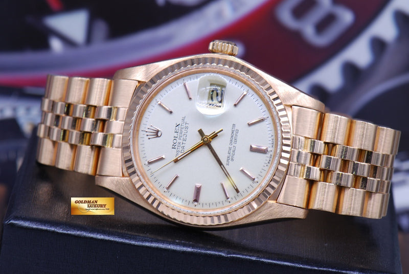 products/GML1163_-_Rolex_Oyster_Perpetual_Datejust_18K_Rose_Gold_VERY_RARE_1601_-_12.JPG