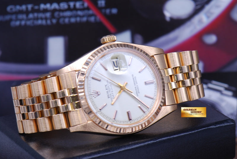 products/GML1163_-_Rolex_Oyster_Perpetual_Datejust_18K_Rose_Gold_VERY_RARE_1601_-_13.JPG