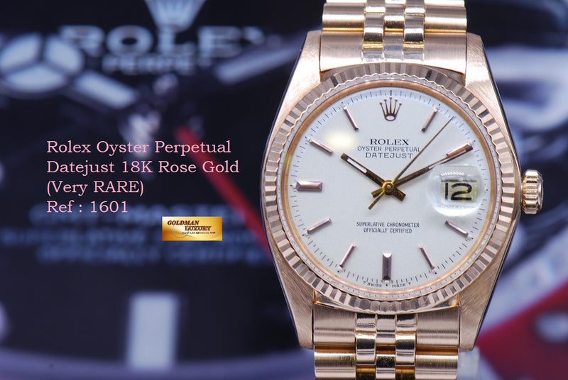 products/GML1163_-_Rolex_Oyster_Perpetual_Datejust_18K_Rose_Gold_VERY_RARE_1601_-_14.JPG